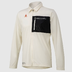 le coq sportif (ルコックスポルティフ)・Glambike Shirt Jersey