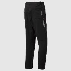 le coq sportif (ルコックスポルティフ)・Glambike Fit-able Pants with Detachable Pad