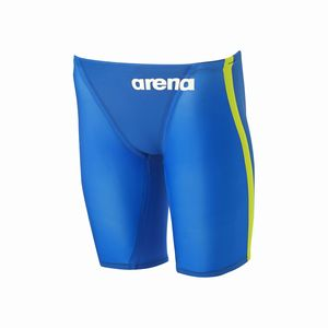 arena (アリーナ)・【FINA承認モデル】【ULTIMATE AQUAFORCE X CP】アルティメットアクアフォースX CP ハーフスパッツ