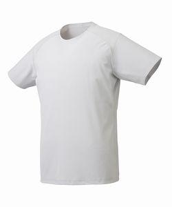 【メンズ】【ZERO STYLE】エンジニアード 半袖Tシャツ