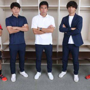 「天皇杯で存在価値を示す」Honda FCがジャイアントキリングを起こす理由
