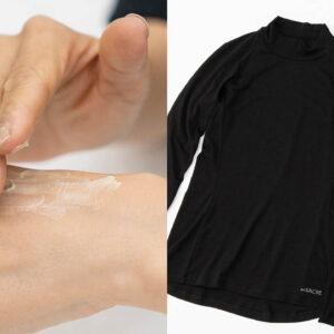 【ゴルフ女子の乾燥肌対策】冬ゴルフで取り入れたい!効果的なスキンケアと保湿アイテムの選び方