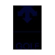 DESCENTE LTD.|株式会社デサン...